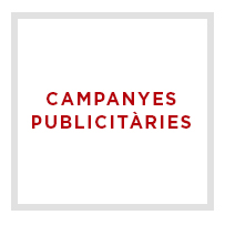 CAMPANYES-PUBLICITARIES-CAT-HOVER