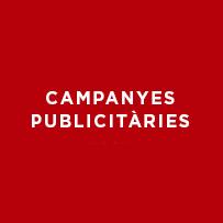CAMPANYES-PUBLICITARIES-CAT