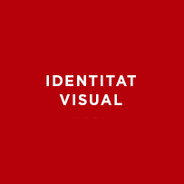 IDENTITAT-VISUAL-CAT