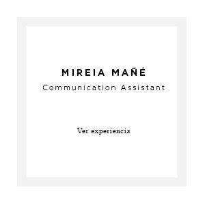 Mireia_1_cast